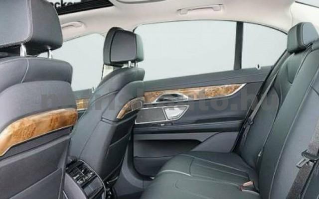 BMW 730 személygépkocsi - 2993cm3 Diesel 55655 6/7