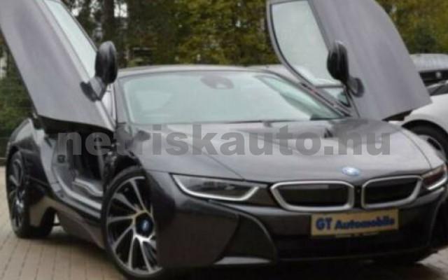 BMW i8 személygépkocsi - 1499cm3 Hybrid 55872 2/7