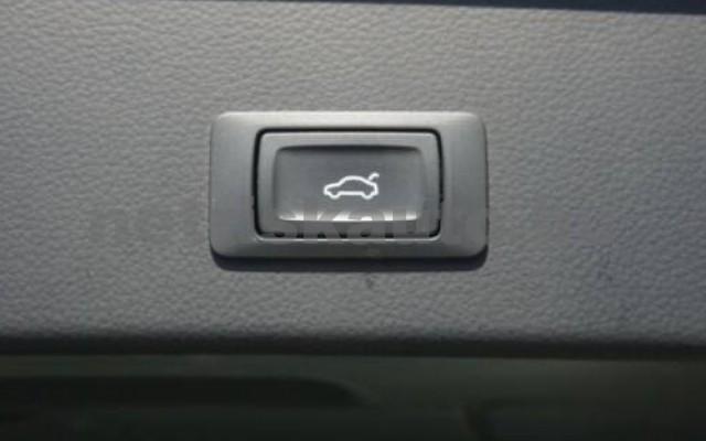 A6 3.0 V6 TDI Business S-tronic személygépkocsi - 2967cm3 Diesel 104682 6/12