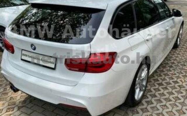 BMW 320 személygépkocsi - 1995cm3 Diesel 42651 5/7