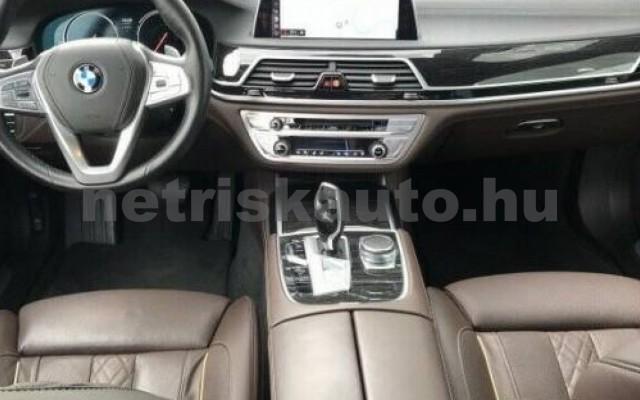 BMW 730 személygépkocsi - 2993cm3 Diesel 105181 2/4