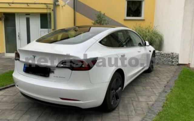 Model 3 személygépkocsi - cm3 Kizárólag elektromos 106184 3/7