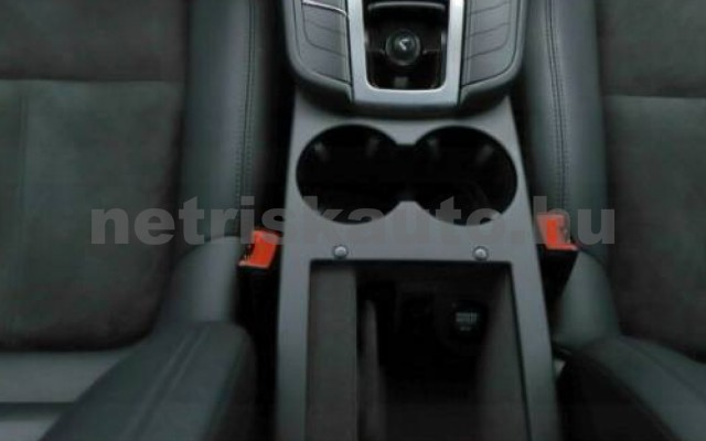 Macan személygépkocsi - 1984cm3 Benzin 106278 9/10