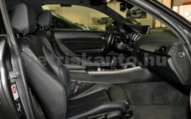 BMW M2 személygépkocsi - 2979cm3 Benzin 55660 4/7