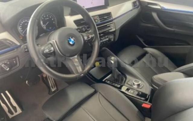 BMW X2 személygépkocsi - 1499cm3 Hybrid 110052 7/9
