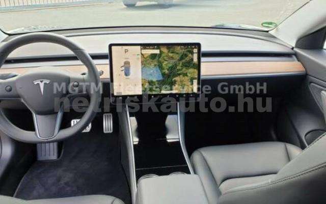 TESLA Model 3 személygépkocsi - 2000cm3 Kizárólag elektromos 39935 7/7