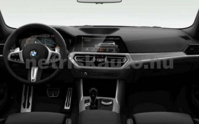 BMW 330 személygépkocsi - 2993cm3 Diesel 105062 2/2