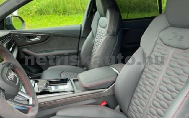AUDI RSQ8 személygépkocsi - 3996cm3 Benzin 109503 4/7