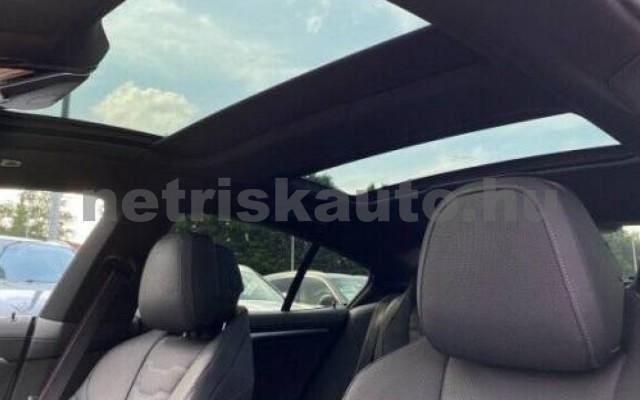 840 személygépkocsi - 2993cm3 Diesel 105202 10/10