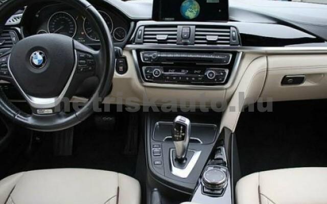 BMW 420 Gran Coupé személygépkocsi - 1998cm3 Benzin 42733 7/7
