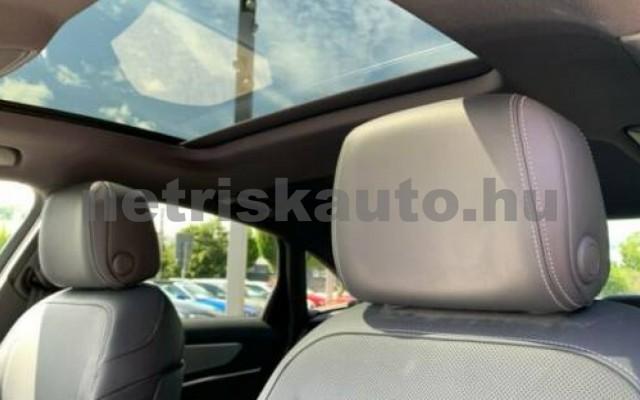AUDI A6 személygépkocsi - 1984cm3 Hybrid 109200 3/8