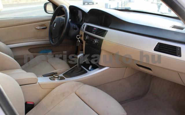 BMW 3-as sorozat 320d Aut. személygépkocsi - 1995cm3 Diesel 76874 4/7