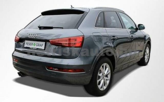AUDI Q3 személygépkocsi - 1395cm3 Benzin 42459 2/7