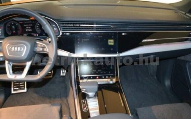 AUDI Q8 személygépkocsi - 2967cm3 Diesel 42484 6/7