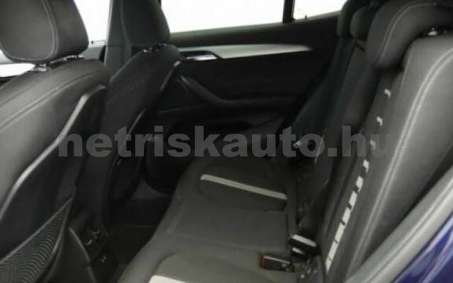 BMW X2 személygépkocsi - 1499cm3 Benzin 110065 6/8