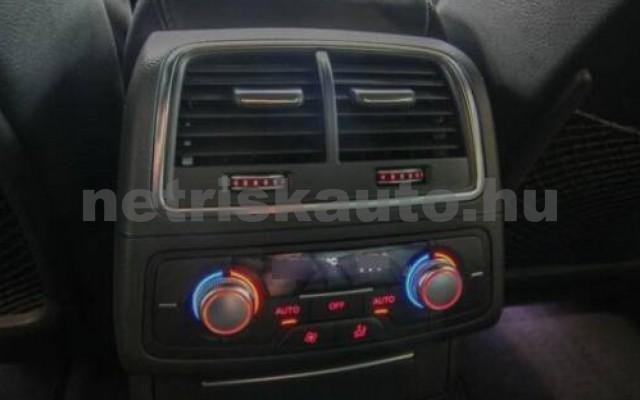 AUDI RS7 személygépkocsi - 3993cm3 Benzin 109481 10/12