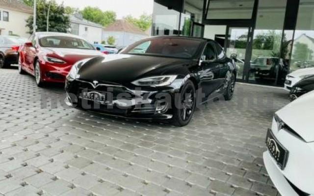 Model S személygépkocsi - cm3 Kizárólag elektromos 106211 2/12