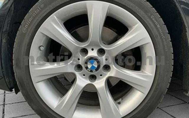 BMW 420 Gran Coupé személygépkocsi - 1995cm3 Diesel 55440 3/7