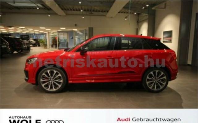 AUDI SQ2 személygépkocsi - 1984cm3 Benzin 42546 5/7