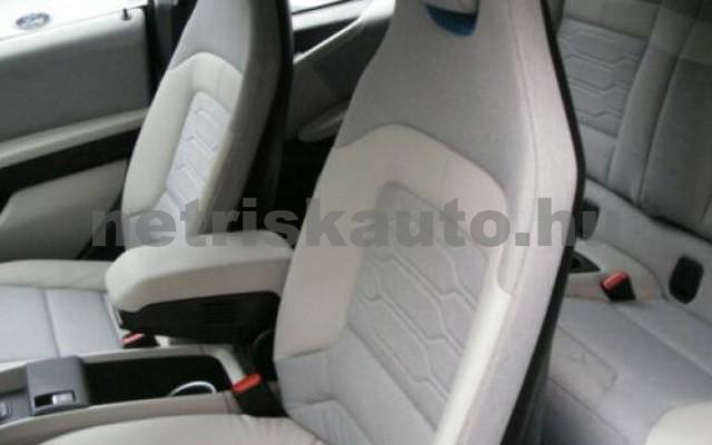BMW i3 személygépkocsi - cm3 Kizárólag elektromos 55883 7/7