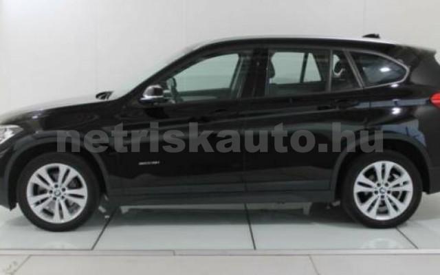 BMW X1 személygépkocsi - 1499cm3 Benzin 55714 5/7