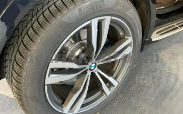 X7 személygépkocsi - 2993cm3 Diesel 105338 8/12