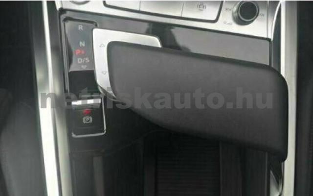 AUDI e-tron személygépkocsi - cm3 Kizárólag elektromos 109690 5/10