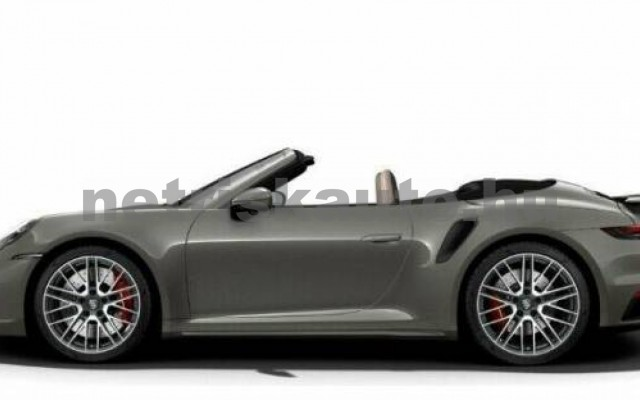 911 személygépkocsi - 3745cm3 Benzin 106241 2/6