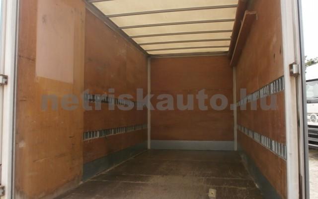 IVECO 35 35 C 15 3750 tehergépkocsi 3,5t össztömegig - 2998cm3 Diesel 98291 5/8