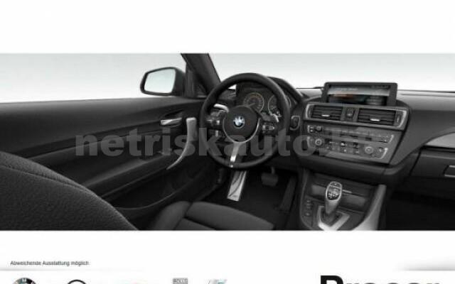 BMW M240i személygépkocsi - 2998cm3 Benzin 43031 4/7