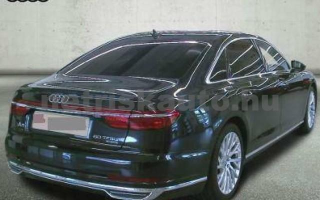 AUDI A8 személygépkocsi - 2995cm3 Hybrid 109306 2/4