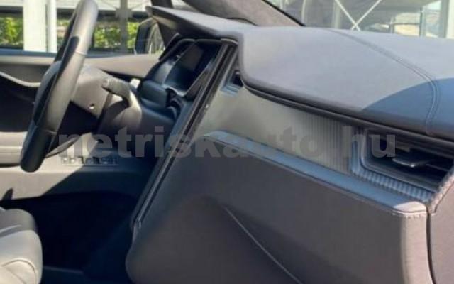 Model X személygépkocsi - cm3 Kizárólag elektromos 106228 12/12