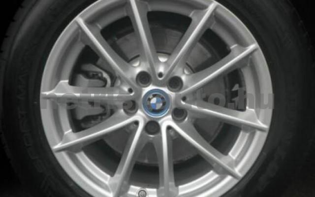 530 személygépkocsi - 1998cm3 Hybrid 105109 5/12