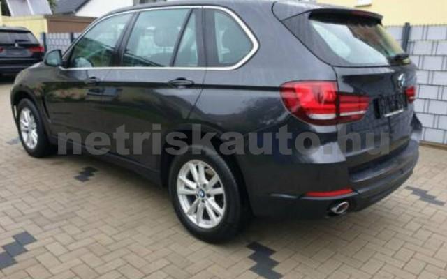 BMW X5 személygépkocsi - 2993cm3 Diesel 55782 4/7