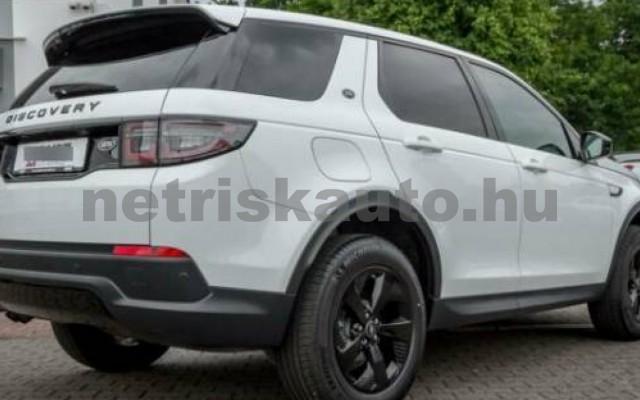 Discovery Sport személygépkocsi - 1999cm3 Diesel 105546 3/12