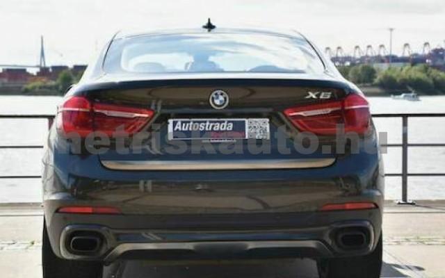 BMW X6 személygépkocsi - 4395cm3 Benzin 55843 5/7