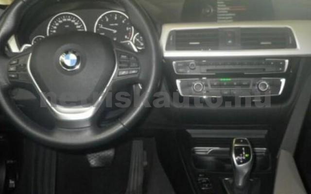 BMW 320 Gran Turismo személygépkocsi - 1995cm3 Diesel 55357 6/7