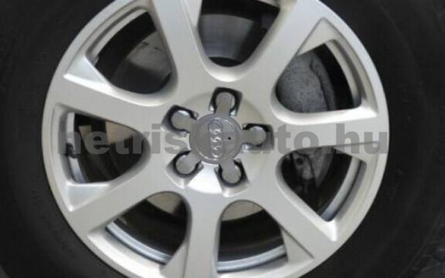 AUDI Q5 személygépkocsi - 1968cm3 Diesel 55166 4/7