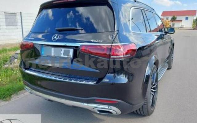 GLS 400 személygépkocsi - 2925cm3 Diesel 106063 5/12