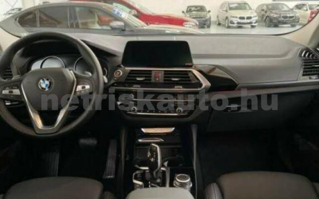 BMW X4 személygépkocsi - 1998cm3 Benzin 110108 4/10