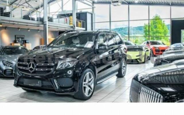 GLS 400 személygépkocsi - 2996cm3 Benzin 106046 2/12