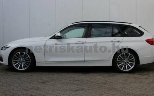 BMW 335 személygépkocsi - 2993cm3 Diesel 42702 5/7