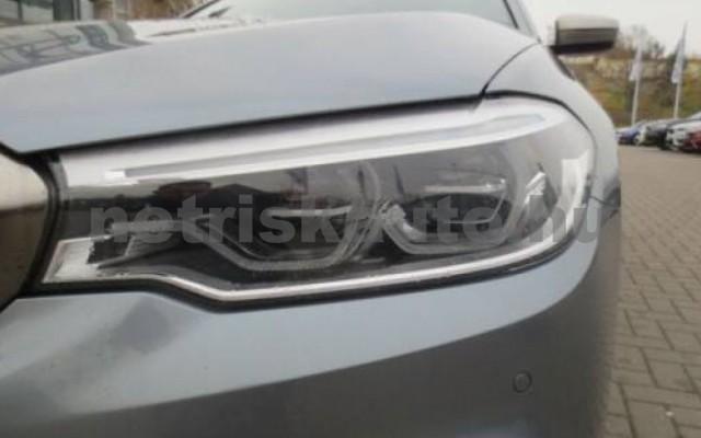 M5 személygépkocsi - 4395cm3 Benzin 105366 12/12