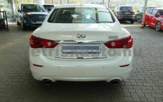 INFINITI Q50 személygépkocsi - 2143cm3 Diesel 110374 3/11