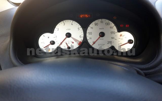 PEUGEOT 206 1.6 16V személygépkocsi - 1587cm3 Benzin 18306 2/3