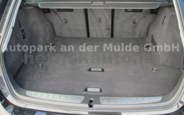 BMW 318 személygépkocsi - 1995cm3 Diesel 47492 5/7