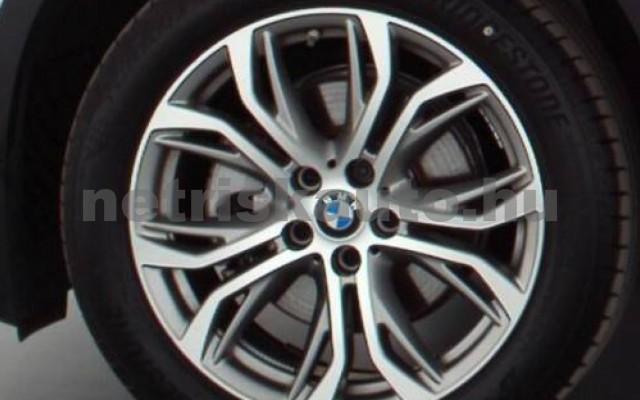 X2 személygépkocsi - 1499cm3 Benzin 105222 6/8