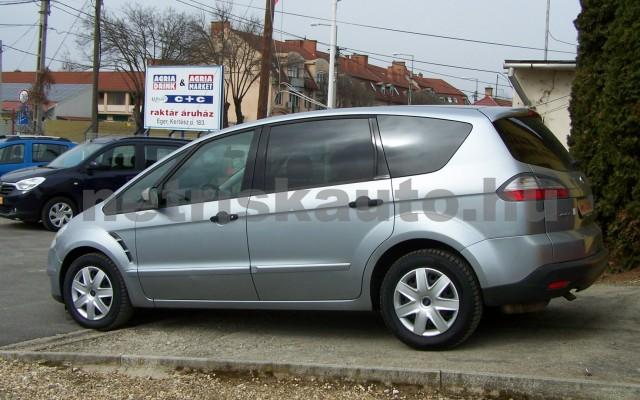 FORD S-Max 2.0 Trend személygépkocsi - 1999cm3 Benzin 93249 3/12