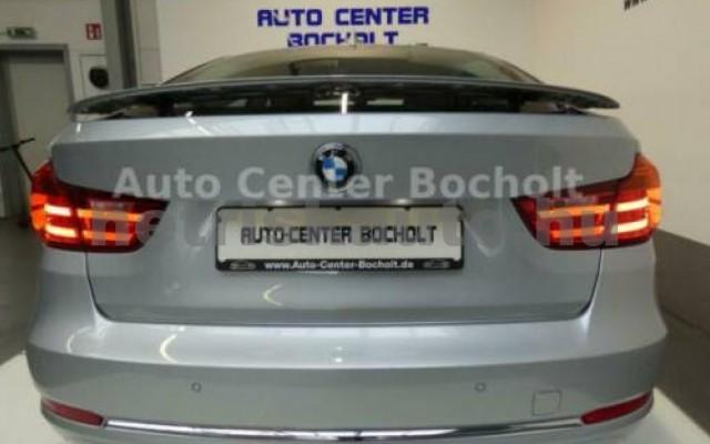 BMW 320 Gran Turismo személygépkocsi - 1995cm3 Diesel 55365 3/7