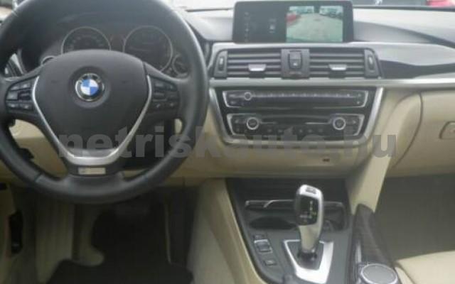 BMW 440 személygépkocsi - 2998cm3 Benzin 55493 7/7